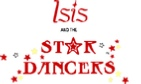 Isis Home